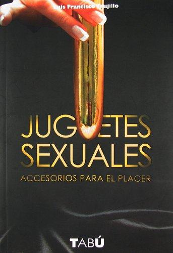 Juguetes Sexuales: Trujillo