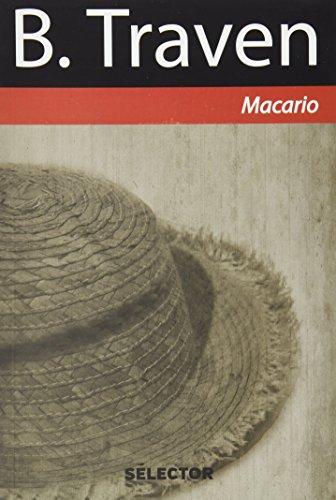 9786074532197: MACARIO