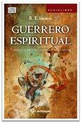 9786074573459: GUERRERO ESPIRITUAL (AUDIOLIBRO)