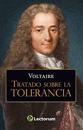 9786074574265: Tratado sobre la tolerancia