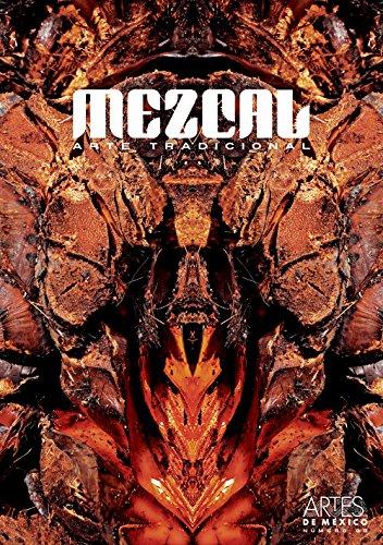 Mezcal: Arte tradicional: Almendros López, Laura,