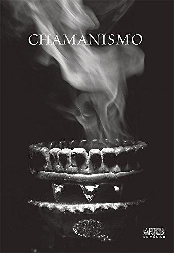 9786074611991: Chamanismo, oscuridad, silencio, ausencia No.118