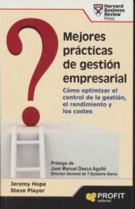9786074620320: La voz poética de Fernando Del Paso (Estudios Linguisticos Y Literarios) (Spanish Edition)