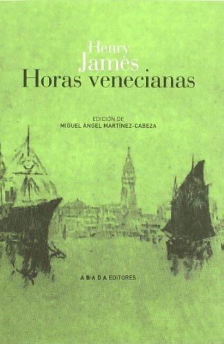9786074620375: Armadas (Estudios Sociologicos) (Spanish Edition)