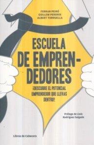 9786074620733: Alcances y límites de la política exterior de México ante el nuevo escenario internacional (Estudios Internacionales) (Spanish Edition)