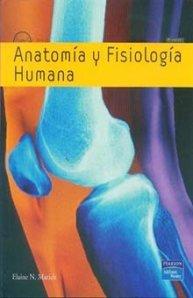 Las consecuencias de la escritura alfabetica en la teoria lingüística: Zamudio Mesa, ...