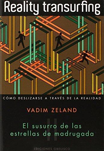 Desarrollo, deuda y comercio. Un testimonio histórico: Lajous Martínez, Adrián