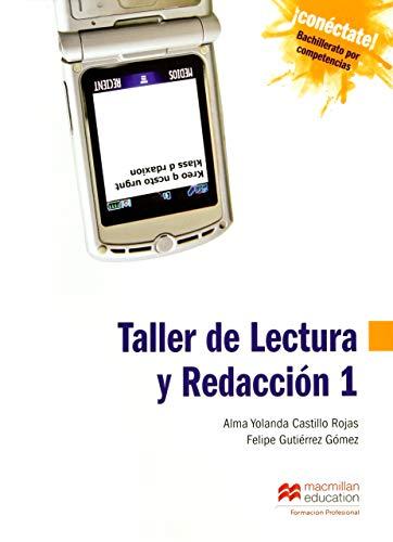 Lectura y Redac 1 1er sem BA