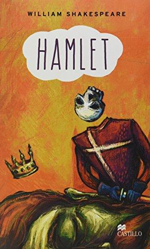 9786074639315: Hamlet CL 1E MA