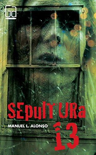9786074711936: Sepultura 13