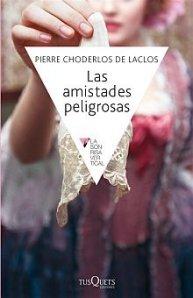 9786074776904: Avances En Biologia De La Reproduccion 2012