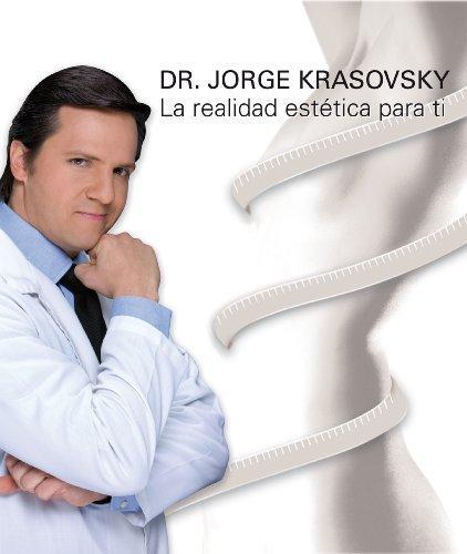 9786074800432: Realidad estetica para ti (Spanish Edition)