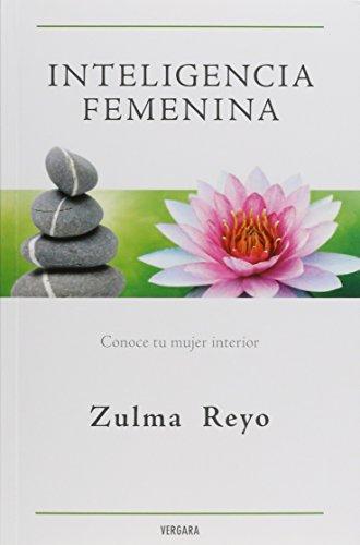 9786074801750: Inteligencia femenina (Spanish Edition)