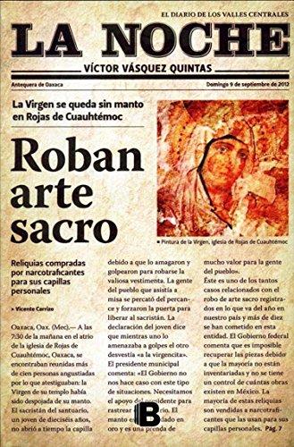 9786074803532: Noche, La (Latrama (Paperback)) (Spanish Edition)