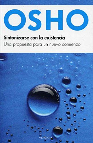 9786074804690: Sintonizarse con la existencia (Spanish Edition)
