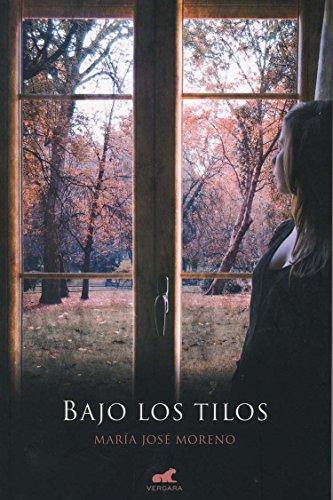 9786074806793: Bajo Los Tilos