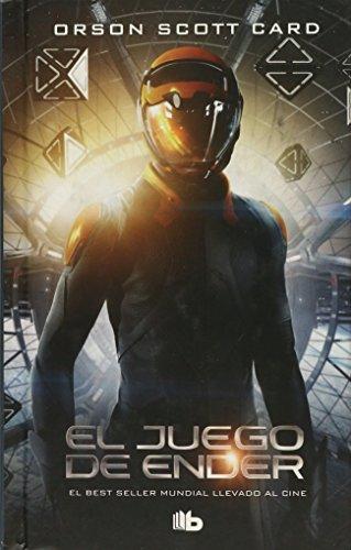 9786074807035: EL JUEGO DE ENDER