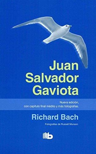 9786074808025: JUAN SALVADOR GAVIOT