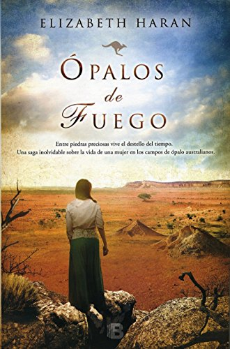 9786074808087: OPALOS DE FUEGO