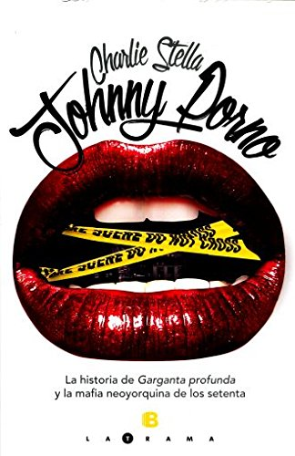 9786074808575: Johnny Porno