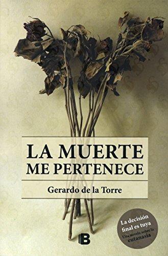 9786074809213: La muerte me pertenece (Outlander) (Spanish Edition)