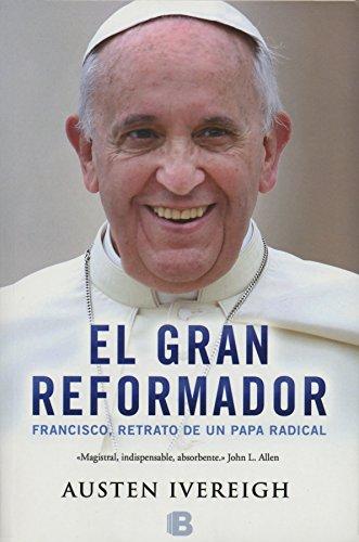 9786074809695: El Gran Reformador