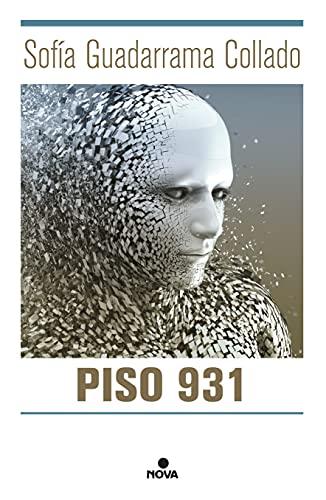 9786074809732: Piso 931/ Floor 931