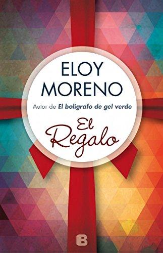 9786074809879: El Regalo
