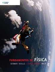 9786074810202: Fundamentos de Fisica: Volumen1