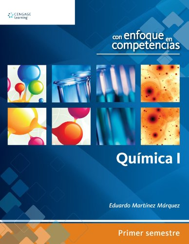 9786074811018: Quimica / Chemistry: 1