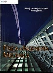9786074812480: FISICA E INGENIERIA MECANICA (Spanish Edition)
