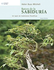9786074812954: Raices de la Sabiduria (Spanish Edition)
