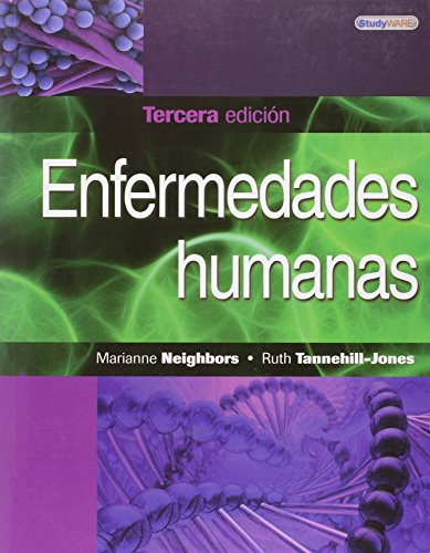 Enfermedades Humanas: Neighbors, Marianne