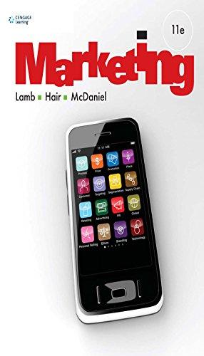 9786074815191: Marketing (Spanish Edition)