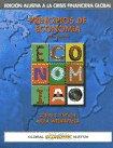 9786074816174: Principios De Economia