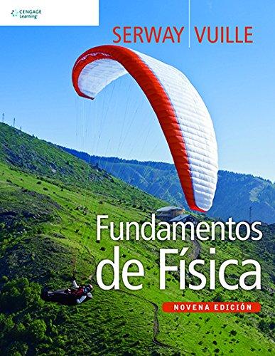 9786074817805: FUNDAMENTOS DE FISICA COMBO