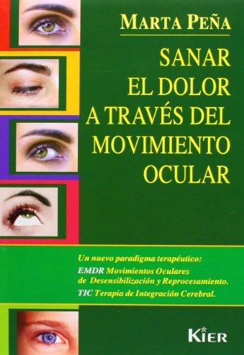 9786074861570: ENTRE MANANTIALES Y RIOS DESATADOS