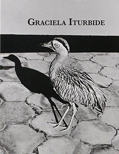 9786075164137: Graciela Iturbide