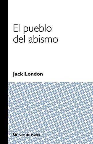 9786075169293: PUEBLO DEL ABISMO, EL.