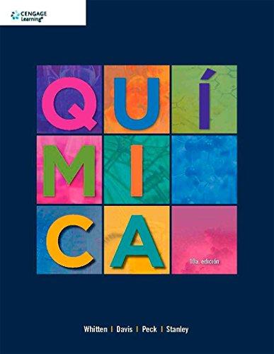 9786075199597: Quimica