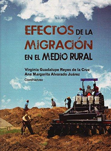 Efectos De La Migracion En El Medio: Reyes de la