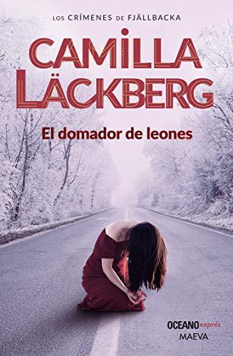 9786075274263: EL DOMADOR DE LEONES