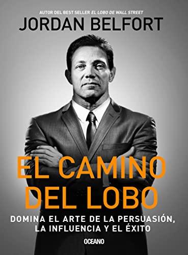 9786075274911: El Camino del Lobo