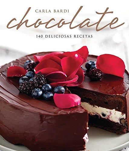 9786076180440: Chocolate (Spanish Edition)