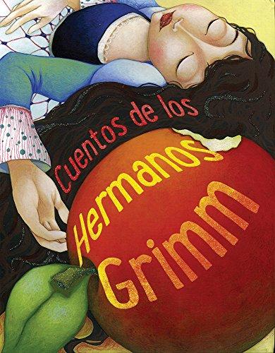 9786076184226: Cuentos de los hermanos Grimm