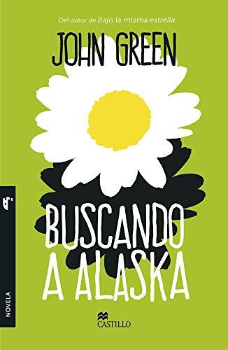 9786076210796: BUSCANDO A ALASKA