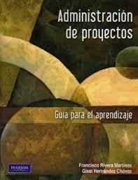 9786077072522: ADMINISTRACION DE SISTEMAS OPERATIVOS (Spanish Edition)