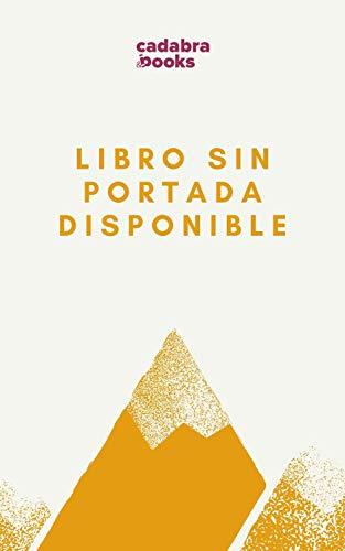 9786077151982: DIVERSIDAD Y DISTRIBUCION DEL MAIZ NATIVO Y SUS PARIENTES SILVESTRES EN MEXICO / PD