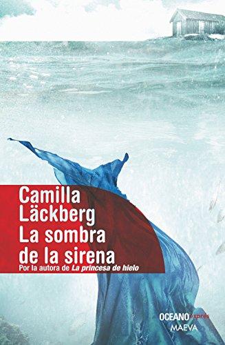 9786077350088: Sombra De La Sirena, La / P