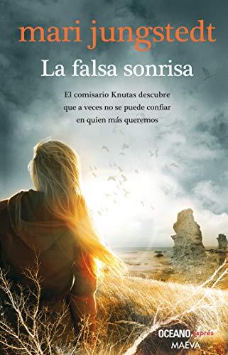 9786077353621: Falsa sonrisa, La